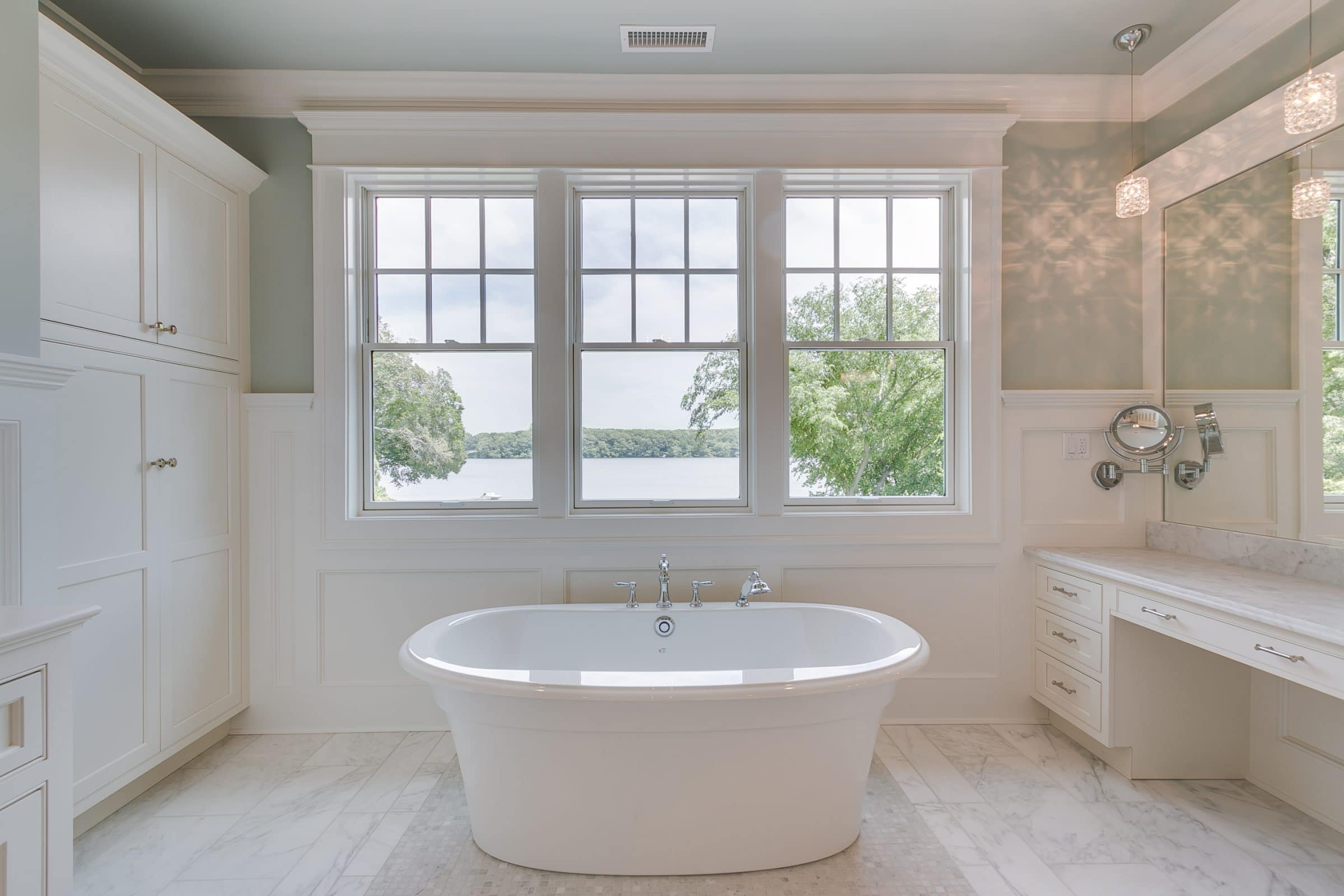 Full Size of Bathroom:custom Bathroom Designs Custom Bathroom Design Designs  Contemporary Small Spaces Ima ...